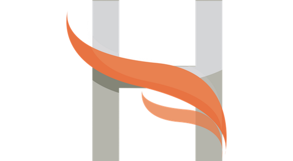 Logo van Hestia IT