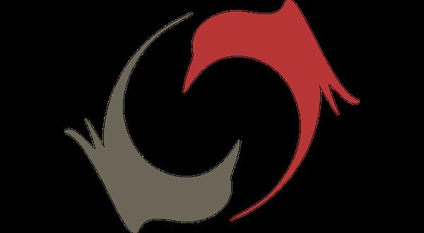 Logo van Monin