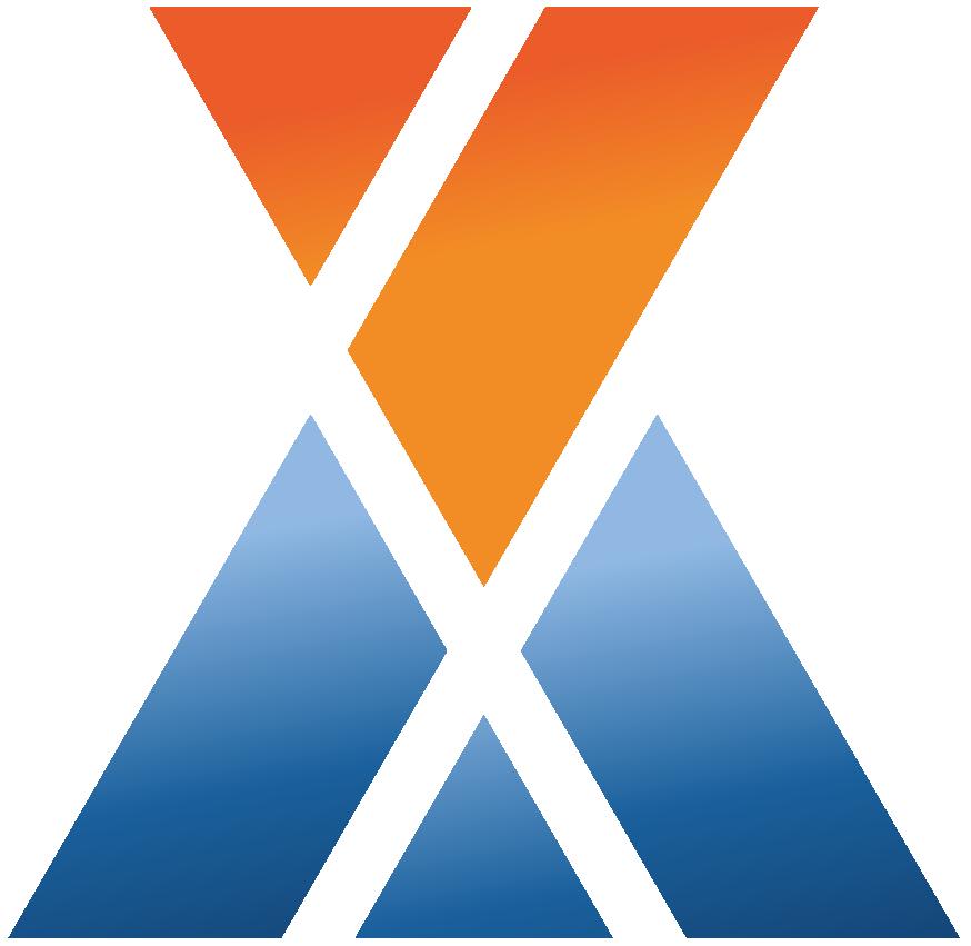 Logo van Auxility